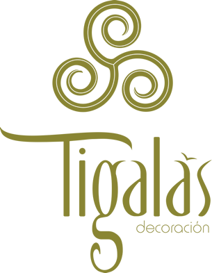 Tigalas